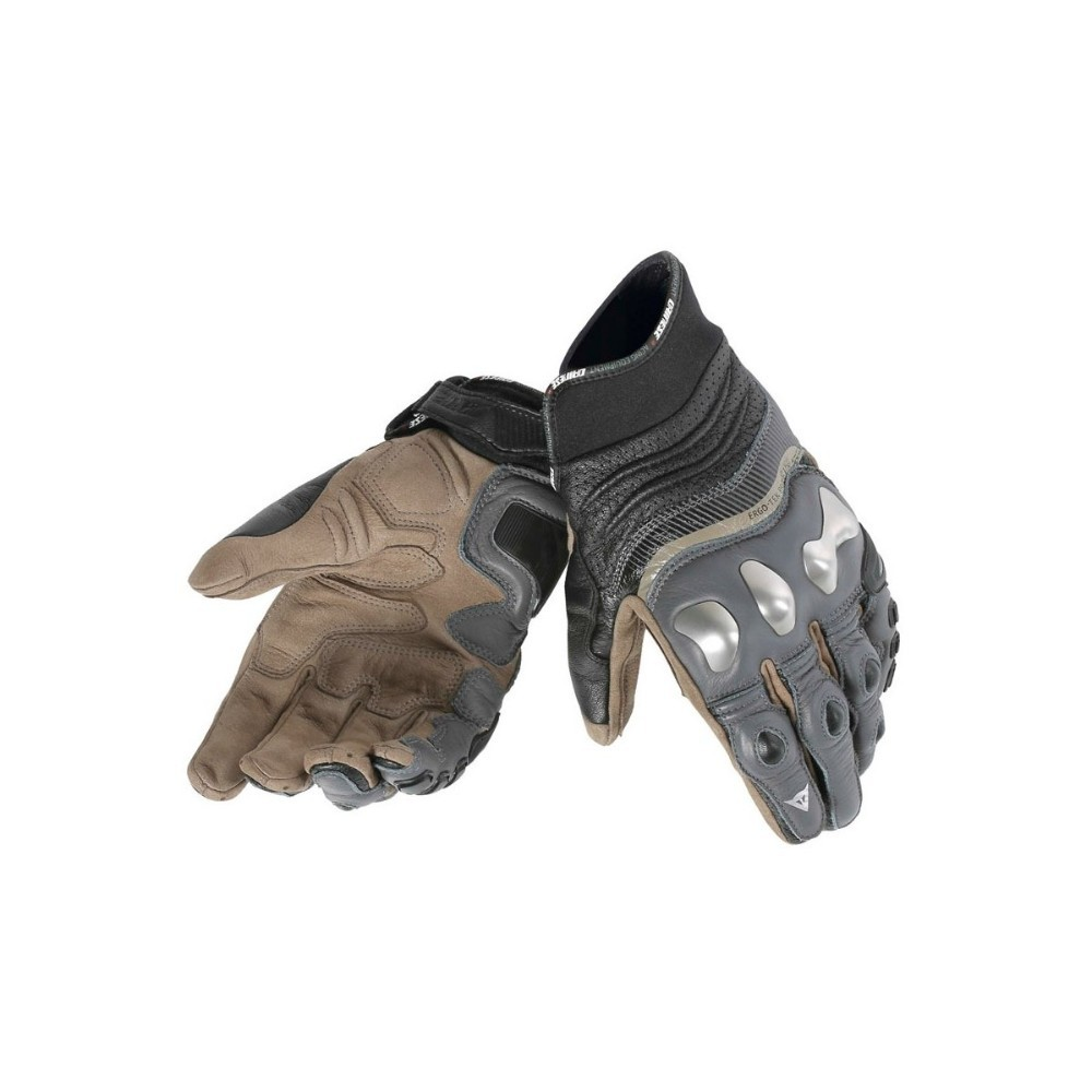 High quality glove for sale/best quality motorcycle safety glove for sale