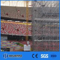 China people and material construction hoists 1000kg-4000kg