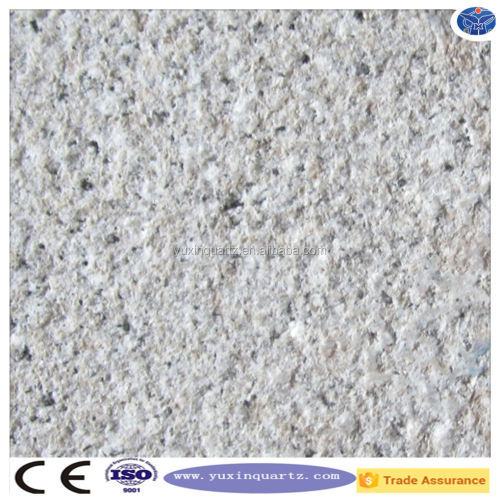price per ton block granite quartz post