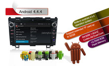 Android 4.4+Capacitive HD Touch Screen+GPS+Radio+WIFI+Bluetooth+USB/SD+AUX+SWC+MIC+9light color 2din dvd player for TOYOTA HILUX