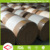 28cm 30cm Width Baking Paper Reels with Silicone Coating