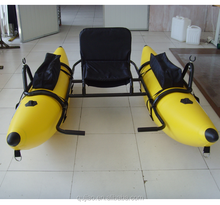 Best china wholesale inflatable plastic kayak fishing for sale