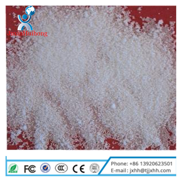 Factory Direct Sale 99% Pearls Caustic Soda (CAS - 1310-73-2)