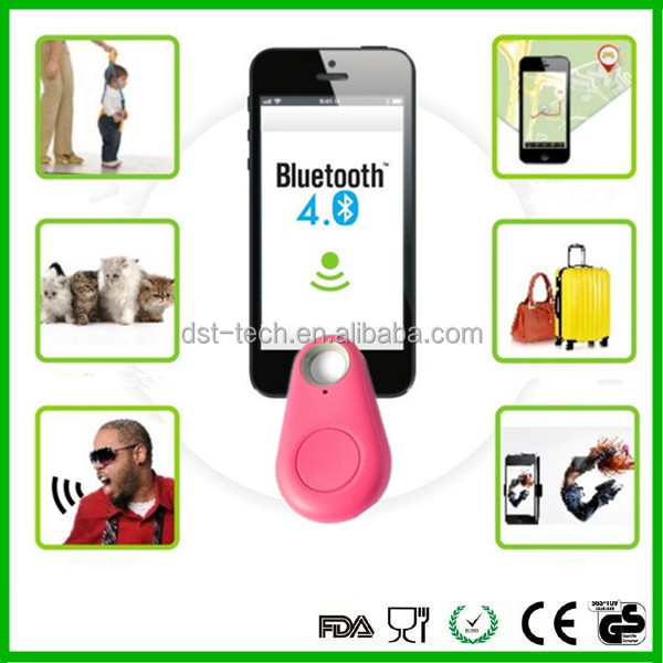 Anti lost phone finder <strong>Security</strong> & Protection key finder