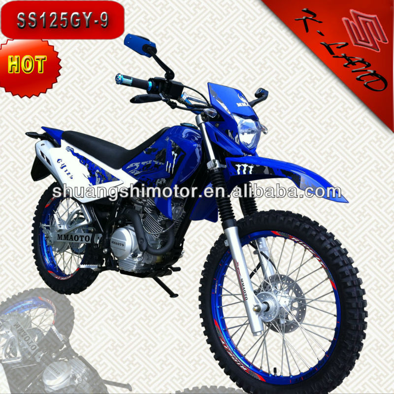 cheap 125cc apollo dirt bike for sale cheap