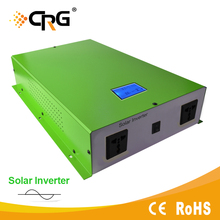 New product pwm solar inverter with high efficiency