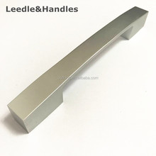Best OEM service high quality modern aluminium oven handle in anodized color