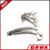 STAINLESS EXHAUST HEADER FOR 94-97 HONDA ACCORD CD CD5 CD7 4-CYL F22 F22B