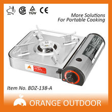 fashionable free sample all brands burner gas stove