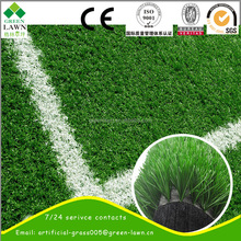 New products anti UV natural synthetic grass ,artificial turf