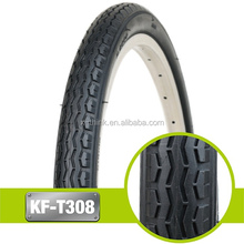 Good Quality BMX&Freestyle Bicycle Tire 20*1.75
