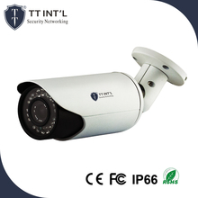 Sony Video Camera Professional Full HD Rohs Security Camera Companies Needing Distributors