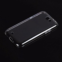 Mobile Phone Case Cover Compatible For Samsung Galaxy Note 2 N7100
