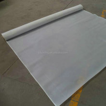 cheap roofing materials plastic PVC Waterproof Membrane/sheet