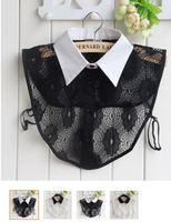 China yiwu scarf commission agent