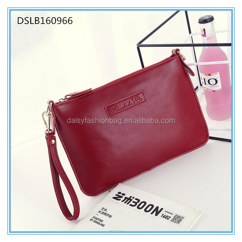 made china wholesale handbags,funny handbags,ladies handbags in singapore