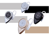 Mini bluetooth wireless earphone bluetooth v4.1 EDR stereo sport earpiece