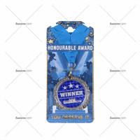 cheap real oakleys  cheap award medals winner
