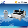 9060 CNC plasma cutter/small cnc plasma cutting machine