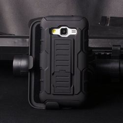Shock Proof Waterproof Phone Case Cover For Nokia Lumia 520