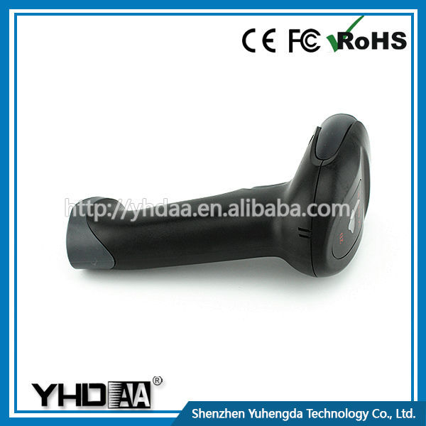 Fall-down test 50order/1.5M YHDAA 2D Barcode Scanner Fingerprint Reader