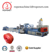 packaging tape film production line