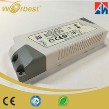 Class 2 LED driver 16W 24W CC CE GS approved