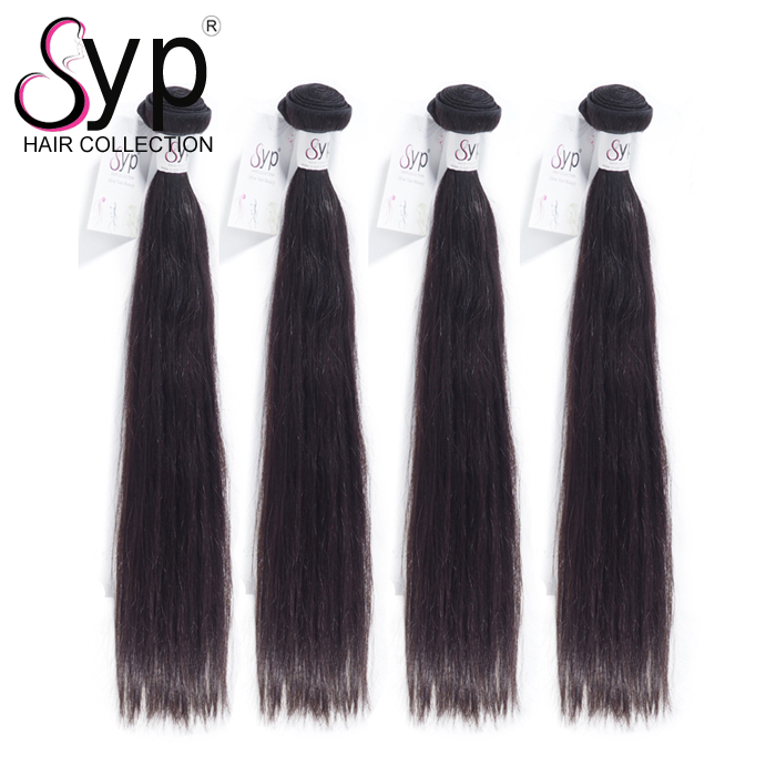 wholesale straight hair.jpg