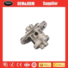 brass investment casting,accurate casting lamps,automobiles parts