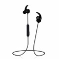Wireless music bluetooth stereo headphone +v4.1+EDR,CSR BC8640 bluetooth a2dp R1615
