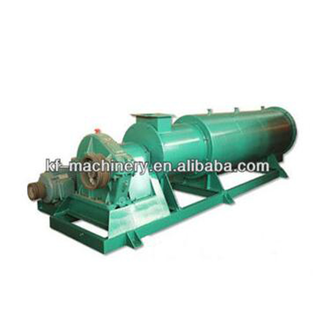 1-8t/h Best Price New Type Fertilizer Granulator For Sale, Inquiry Now!!!