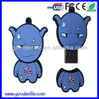 Low Price usb flash drive for kids With Free Logo Print Service