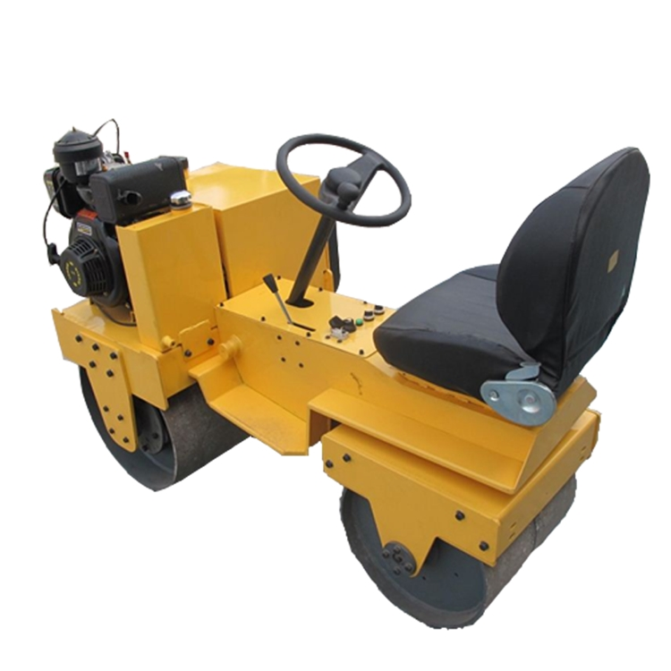 <strong>Centrifugal</strong> engine <strong>clutch</strong>,asphalt paver road roller,changfa diesel engine mini road roller
