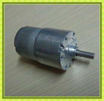 9v dc motor low rpm buy 9v dc motor 9v dc motor low rpm for Low rpm electric motor