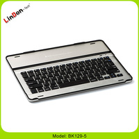 bluetooth keyboard for android 2.0/2.1/2.2, slide out bluetooth keyboard for android
