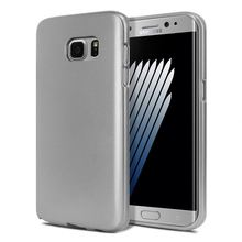 new products tpu phone case case for samsung galaxy ace 2 i8160