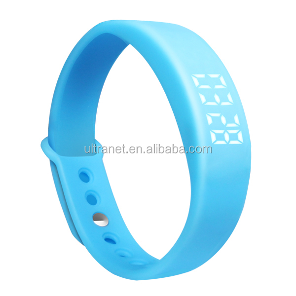 Smart watch promotional wholesale popular wedding souvenirs philippines