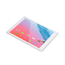 Customized 9.7 inch best 3g pro tablet pc ,portablet phablet andtoid 5.1 quad core 16gb tablet