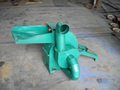 Toner crusher|mini crusher|wood crusher for sale