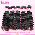 Top 8a Grade Brazilian Hair Weave Aliexpress Human Hair Bundles Deep Curly Hair