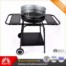 Promotional Price Simple Argentine Grill Stand Brazil Charcoal Bbq Grills