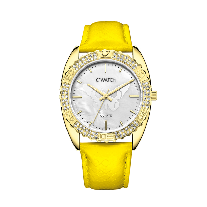 Brighter shopping brighter quartz prices pictures of fashion girls watches