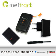 Mini Custom 3D Car GPS Navigation MT90 With Memory/Inbuilt Motion Sensor/Free Software