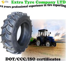 agricultural tires Armour brand R-1 12.4-38 tractor tire 5.50-16,6.00-16,7.50-20,7.50-16,8.3-20,8.3-24,9.5-20,9.5-24,9.5-28