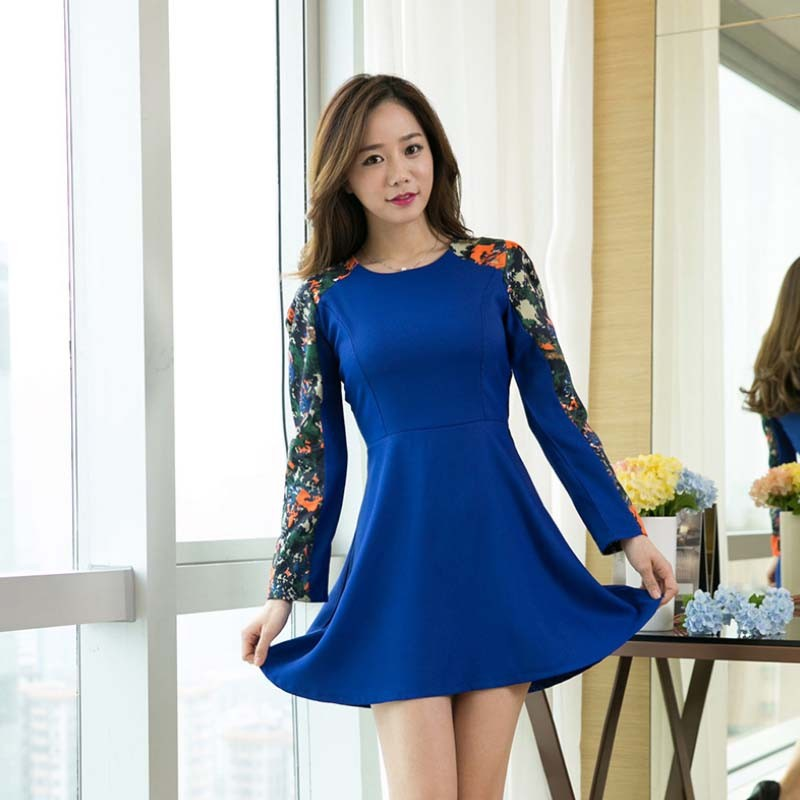Something is. buy clothing mature woman personal
