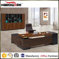2017 modern executive designs latest melamine office table