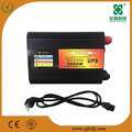 home solar system inverter 12v dc to 220v ac 2000w modified sine wave inverter solar panel ups inverter with battery charger