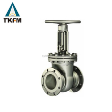 Wholesale industry worm gear stainless steel 6 inch water gate valve cad drawings