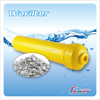 Post Inline Mineral Water Filter Cartridge
