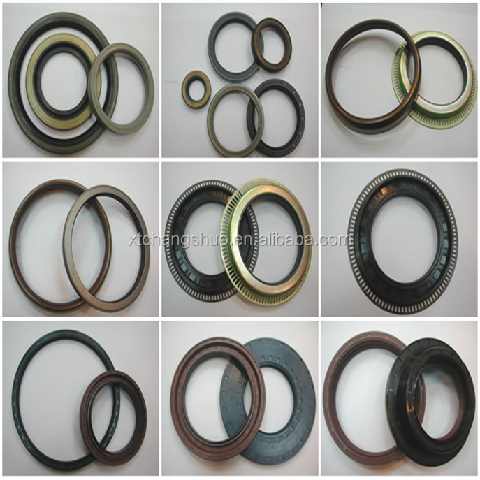 factory price oil seal for and om forklift oil seal seals TC/TC/TG/TB/and so on